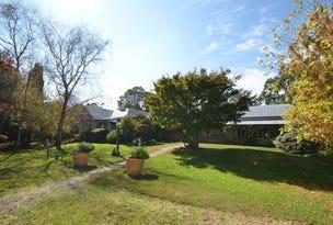 280 Walkers Road, Avoca, NSW 2577