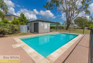 28/115 Todds Road, Lawnton, Qld 4501