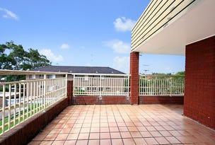 2/23 Murray Road, East Corrimal, NSW 2518
