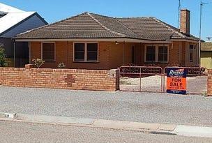 68 High Street, Kimba, SA 5641