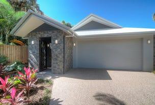 6A Mudlo Street, Port Douglas, Qld 4877