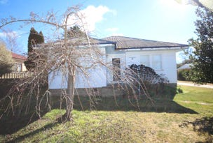 41 Scotia Avenue, Oberon, NSW 2787