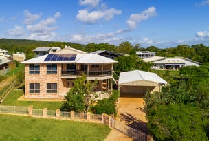 14  Coolberry Court, Rainbow Beach, Qld 4581