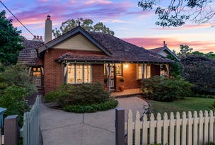 20 Shirley Road, Roseville, NSW 2069