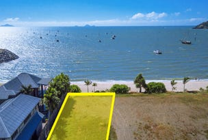 Lot 6 The Beacons, Airlie Beach, Qld 4802