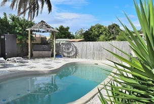 81 Middle Rd, Hillcrest, Qld 4118
