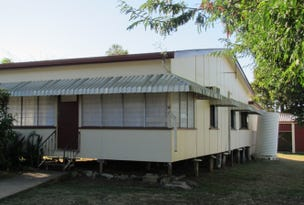 51 ANNE STREET, Charters Towers City, Qld 4820
