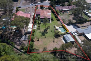 7 Westerman Close, Thornton, NSW 2322