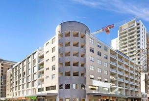 908/22 Charles Street, Parramatta, NSW 2150
