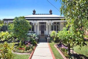 208 Eyre Street, Ballarat Central, Vic 3350
