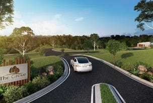 Lot 8, Pope Avenue, Burnside, Qld 4560