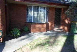 13/2-4 Dunmore Street, Blackwall, NSW 2256