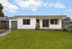 38 Oval Drive, Shoalhaven Heads, NSW 2535