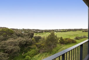 50 Peter Thomson Drive, Fingal, Vic 3939