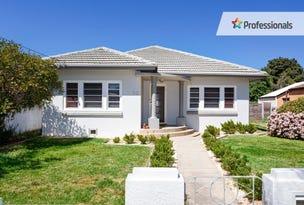 10 Sullivan Avenue, Wagga Wagga, NSW 2650
