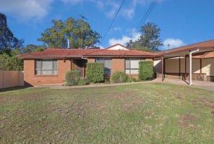 56 Grand Parade, Glossodia, NSW 2756