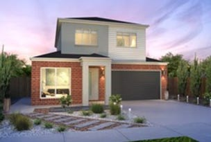 Lot 21, 46 Dorrington Street, Greenvale, Vic 3059