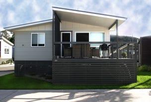 241/38-40 Shoalhaven Heads Road, Shoalhaven Heads, NSW 2535