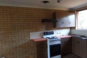 1/5 Helenor Crescent, Narrandera, NSW 2700