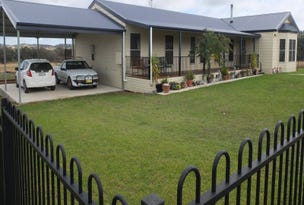 37 Railway Street, Stuart Town, NSW 2820