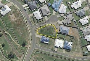 Lot 35 Belle Eden Drive, Ashfield, Qld 4670
