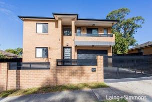 522 & 522A Woodstock Ave, Rooty Hill, NSW 2766