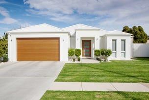 426 George Street, Deniliquin, NSW 2710