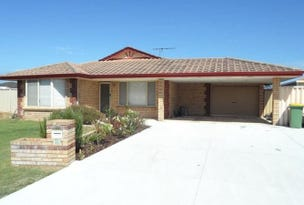 33 Arabella Meander,, Warnbro, WA 6169