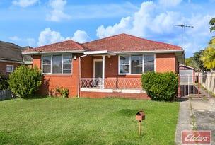 10 Lauma Avenue (off Rawson Road), Greenacre, NSW 2190