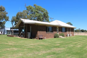 6113 Wakool Road, Wakool, NSW 2710