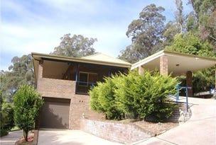 8 Figtree Close, Batemans Bay, NSW 2536