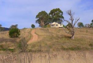 34 Ramseys Road, Myrtle Mountain, NSW 2550