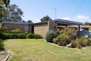5 First Avenue, Henty, NSW 2658