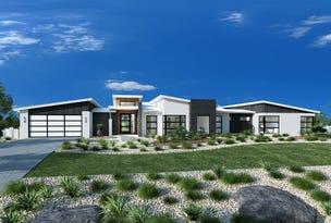 Lot 7 Diddillibah Rise Estate, Diddillibah, Qld 4559