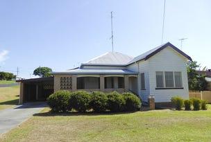 20 Taloumbi Street, Maclean, NSW 2463