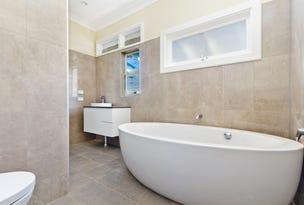 1 Judith Place, Cromer, NSW 2099