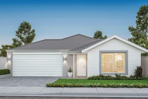 5 - 7 Abbey Road Estate, Busselton, WA 6280