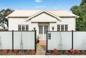 250 Kilgour Street, East Geelong, Vic 3219
