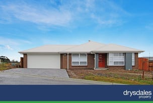 2 Wiles Place, Moss Vale, NSW 2577