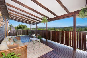 4 Laurel Avenue, Mullumbimby, NSW 2482