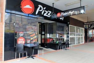 72 Summerland Way, Kyogle, NSW 2474