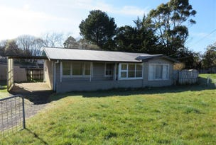 16 Counsel Street, Zeehan, Tas 7469