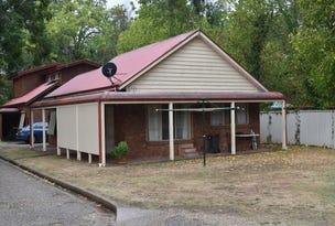 Unit 2 82 Delany Avenue, Bright, Vic 3741