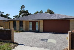 1/30 Point Road, Crib Point, Vic 3919