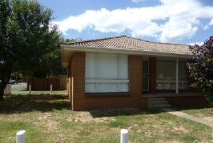 1/96 AUTUMN STREET, Orange, NSW 2800