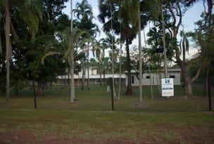 90/88 Tobin Road, Howard Springs, NT 0835
