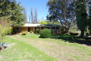 343 Bundarra Road, Bredbo, NSW 2626