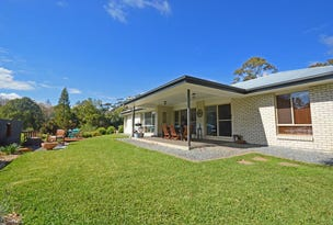358 Long Road, Tamborine Mountain, Qld 4272