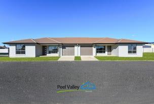 Lot 44 - Gungurru Place - Calala Lifestyle Estate, Tamworth, NSW 2340