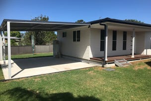 43a Brittania Drive, Watanobbi, NSW 2259